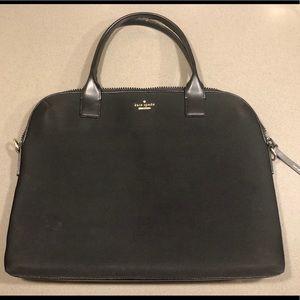 Kate Spade Commuter Bag